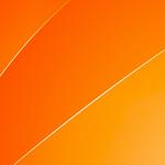 ダイナム、4パチ20スロ中心の393店舗目オープン