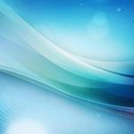 マルホン工業が超高画質の液晶機を発表