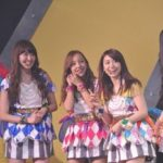 「AKB48」「仕事人」2機種同時発表