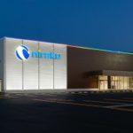 ニラク、茨城県に56店舗目をオープン
