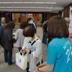 地域イベント「風とロック CARAVAN福島」を応援
