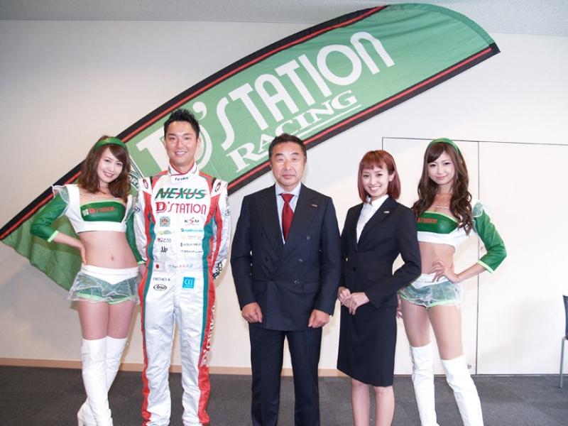 サプライズゲストとして藤井選手や南明奈さんも来場し内定式に花を添えた。