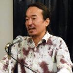 POKKA吉田氏が2020年の業界動向を占う