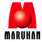 マルハン、役員人事を発表