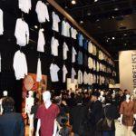 サンペックスイスト、東京と大阪で展示会開催