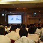 業界初の競合分析を実現した「PS-CIM」発表