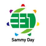 サミー、3月31日を記念日制定