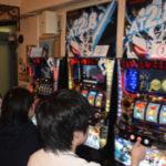 TAKASAGO、「ガン×ソード」試打イベント開催
