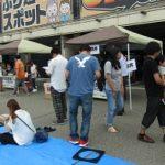 澤田グループが第2回災害時炊き出し訓練を実施