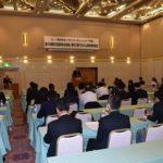 PCSA、臨時社員総会ならび公開経営勉強会開催