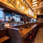 玉越が長野県白馬村に『麺屋まる玉』をオープン
