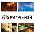 NEXUS、「SPADIUM24」をオープン