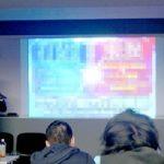 CRヱヴァンゲリヲン、最新機種の開発者講話を開催
