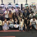 京楽産業.が全国5都市で先行試打会開催
