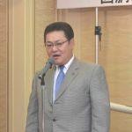 新規加入組合員7社の講習会を開催~回胴遊商