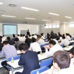南洲ソフトウェアがスロ専テーマのセミナー開催