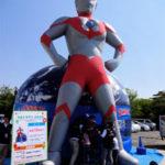 京楽産業.が「モアサプライズカップ」開催