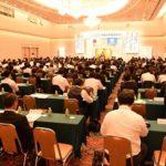 広島県総会、身近な娯楽産業へと再構築