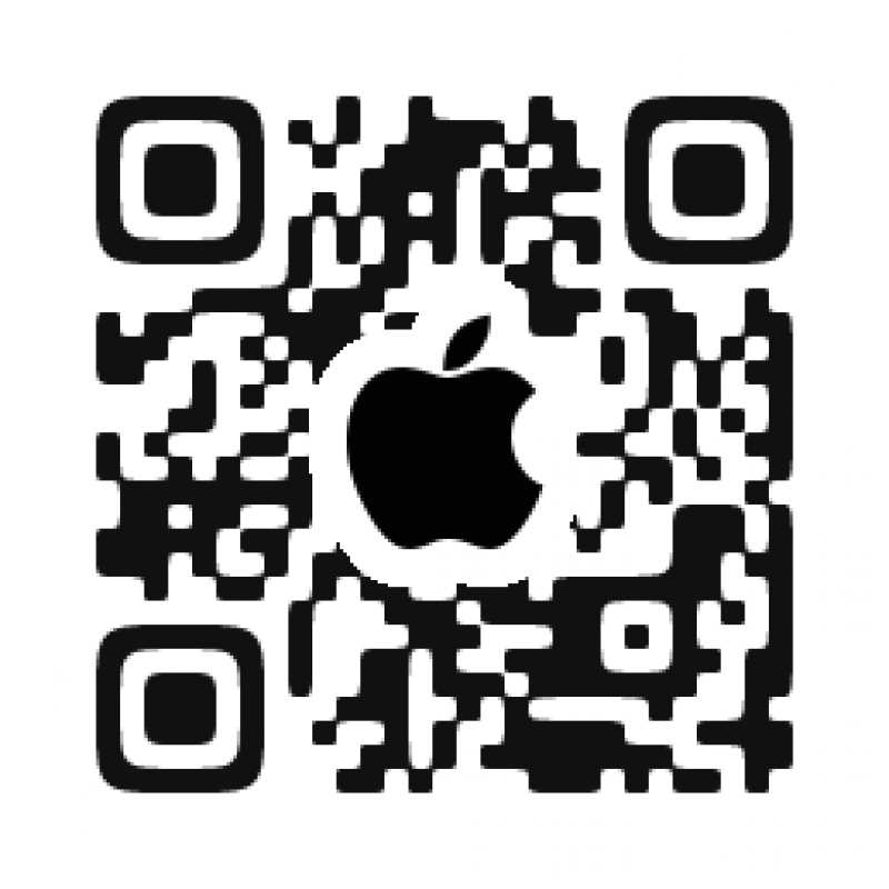 APPアプリQR