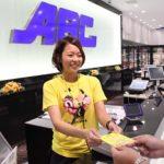 ABCが恒例の募金活動、今年は総額約1,292万円