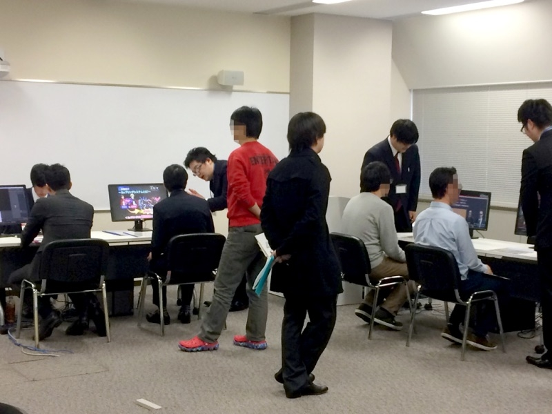 G&Eビジネススクール大阪校