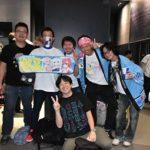2年ぶりの『1000☆PARTY!!』に全国のファンが集結