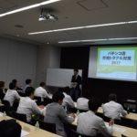 エンビズ総研、労務トラブル対策セミナー開催