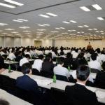 岡山県遊協がアドバイザー講習、約210名が受講