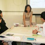 アサヒディード、「女性管理職研修」を実施