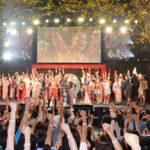 花慶好きに贈る夏の祭典「花慶の日」