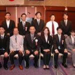 和歌山県遊協、新理事長に森口司氏を選任
