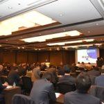 PAA、第2回社員総会で大島理事長を再選
