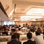 趙栄日理事長を再任「ぶれずに組合活動を推進」