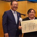岡山県総会、遊技業界の安定発展のため尽力
