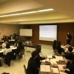 日遊協が「第2回フォーラムin九州」を開催