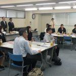 PCSA、合田観光の取り組みを学ぶ情報交換会を実施