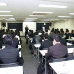 A・P総研が講演会、ゴトへの対応力を指摘