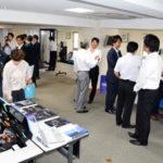 都遊協がフォーラム、設備機器のミニ展示会も開催