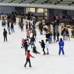 「第32回未来っ子カーニバル」が盛大に開催