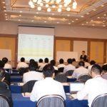 船井総研、全国4都市5会場で定番セミナー