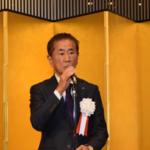 """日遊協・庄司会長、今年は""""駆けずり回る年に"""""""