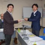 三重県遊協がフリースクールに助成金
