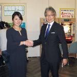 宮崎の新世紀が福祉事業部を新設