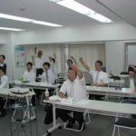 PS KAI総研が認知症サポーター養成講座を開催