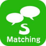 Facebookを活用した新しい集客アプリを開発