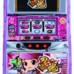 『忍魂』の新パネル「楓Ver.」の発売が決定