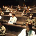 G&Eビジネススクール、名古屋校を開校
