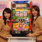 IGTジャパン、ゲーム会社とパチスロを共同開発