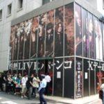 全国25カ所で『FEVER X JAPAN』試打会開催