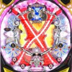 『X JAPAN』からリユース機2スペック登場